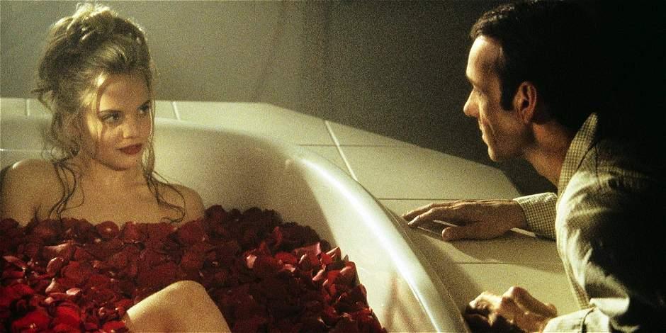 20 películas sobre la crisis masculina