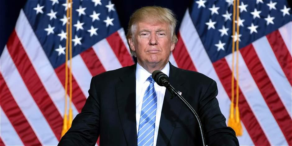 El presidente de los 140 caracteres: 10 tuits para entender a Donald Trump