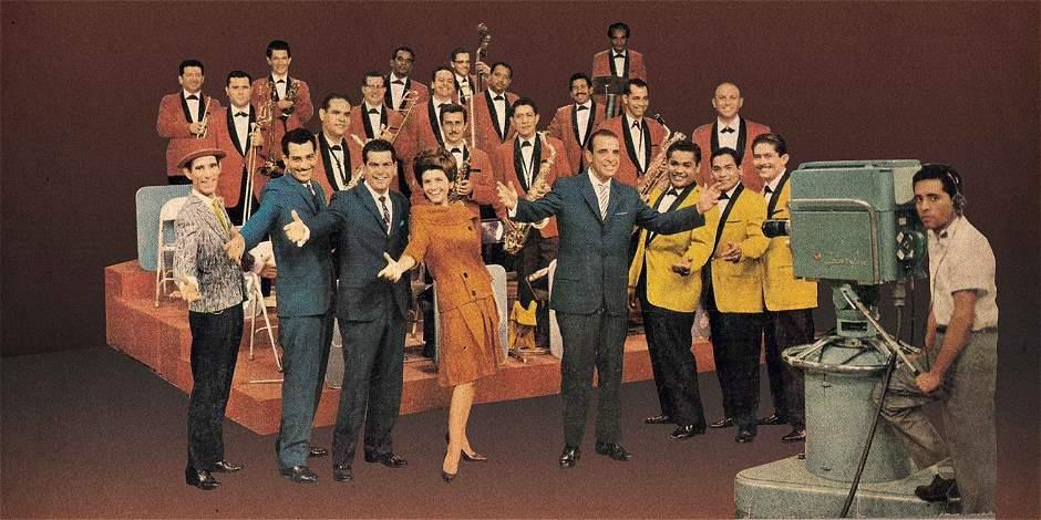La fabulosa historia musical de la Billo's Caracas Boys