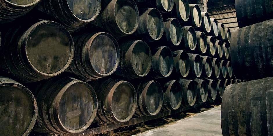 En busca del gran trago colombiano