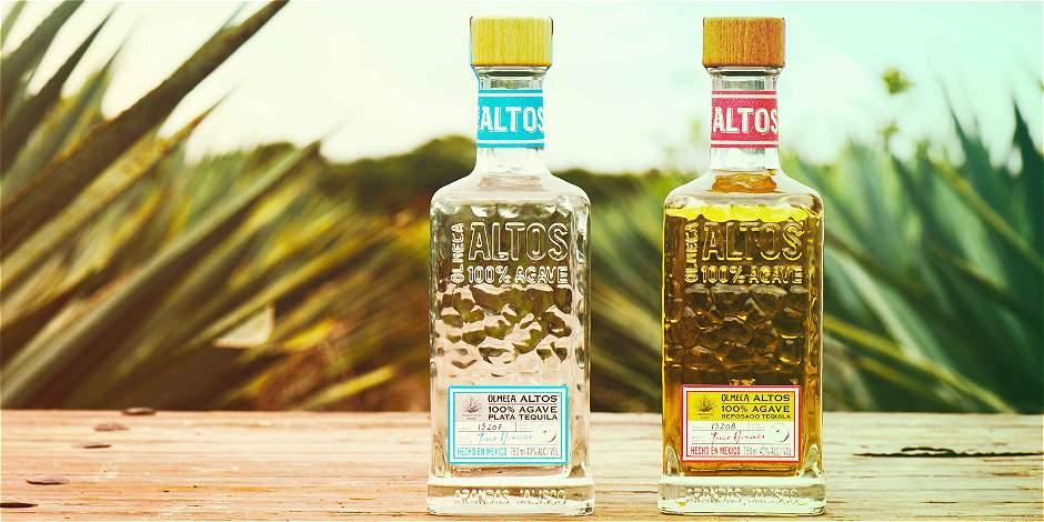 El secreto del tequila