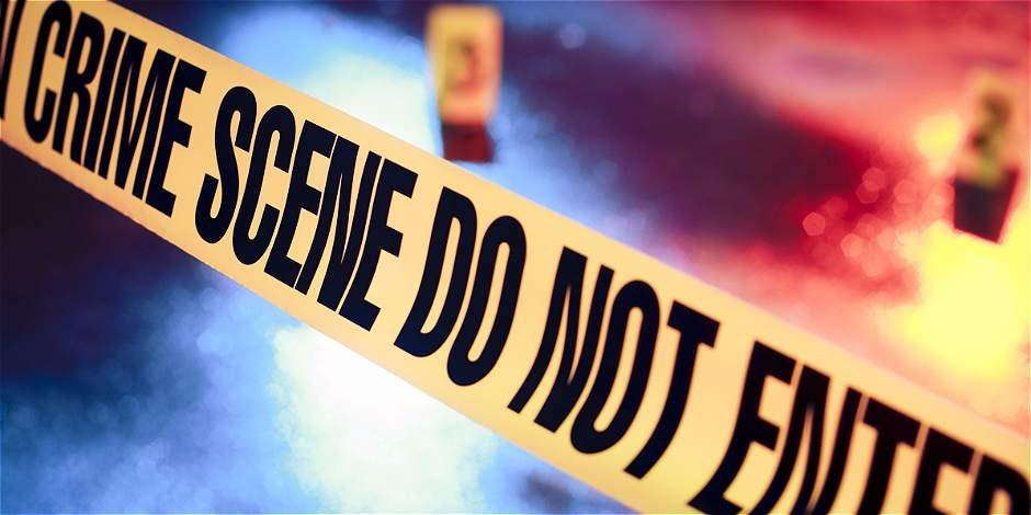 Los 5 asesinatos más ridículos, infames y exitosos de la historia
