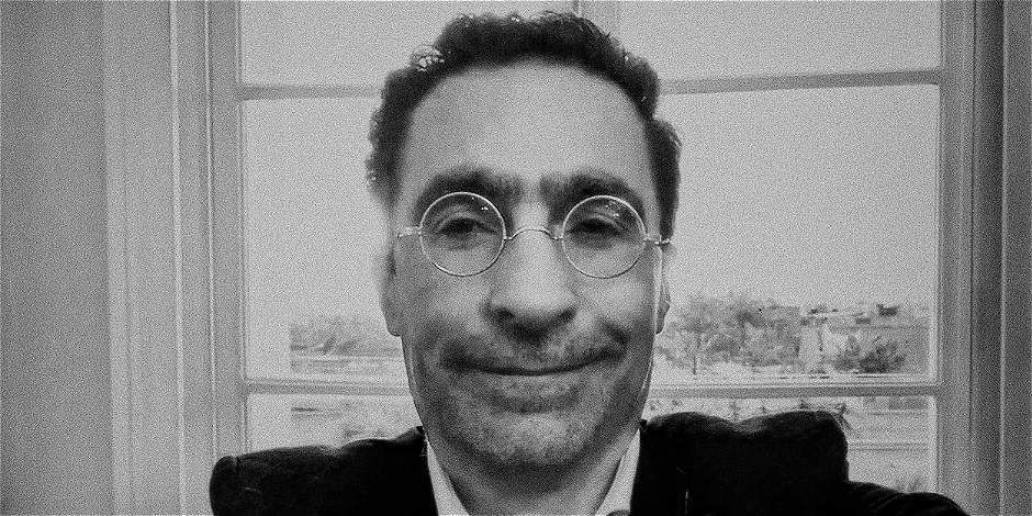 ¿Cómo se está manejando la crisis de la covid-19? Una entrevista con Ignacio Gaitán Villegas