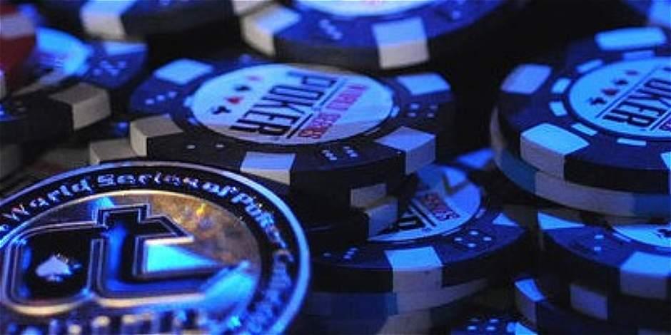 ¿Por qué el póquer es el mejor juego del mundo?