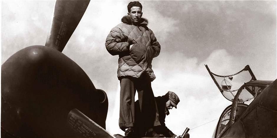 Cinco chaquetas de plumas para no morir del frío