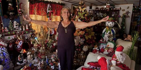 Navidad En Barranquilla Archivo Digital De Noticias De Colombia Y El Mundo Desde 1 990 Eltiempo Com