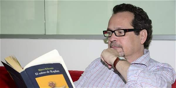 Revocan orden de arresto y multa contra director del diario El Heraldo