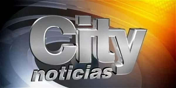 Resultado de imagen de City Noticias