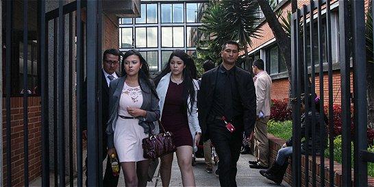 Patrullero contradice testimonio de Jessy Quintero en caso Colmenares
