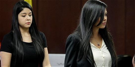 Octavo testigo de la Fiscalía declara en el caso Colmenares