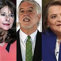 ¿Y qué proponen los candidatos presidenciales para Bogotá?