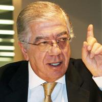 'No soy un recomendado político', afirma nuevo gerente de TransMilenio
