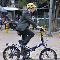 Las bicicletas adaptadas para las ciudades de hoy