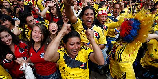Más zonas de rumba extendida en Bogotá para este viernes