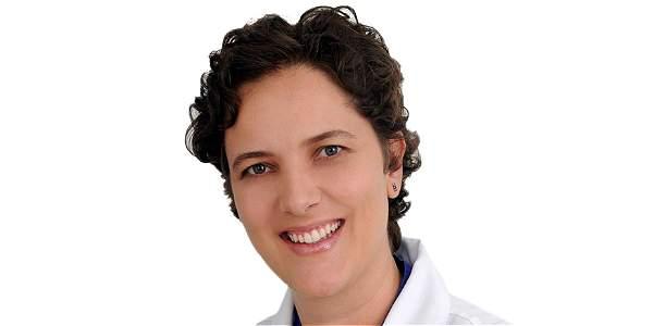 'Clínicas ilegales no reportan complicaciones de los pacientes'