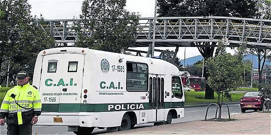 Investigan asesinato de mecánico en el sector del 7 de agosto