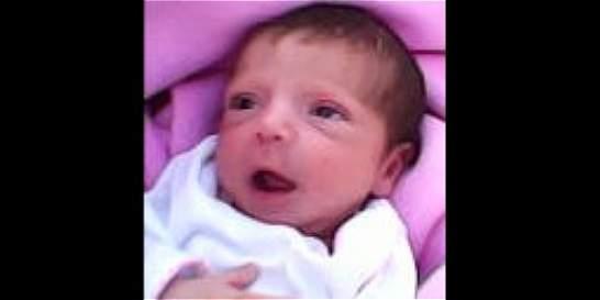Revelan detalles del rescate de la bebé de 18 días raptada en Bogotá