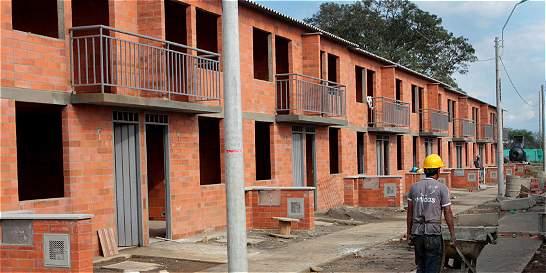 Lanzan advertencia por subsidios de vivienda que no fueron efectivos