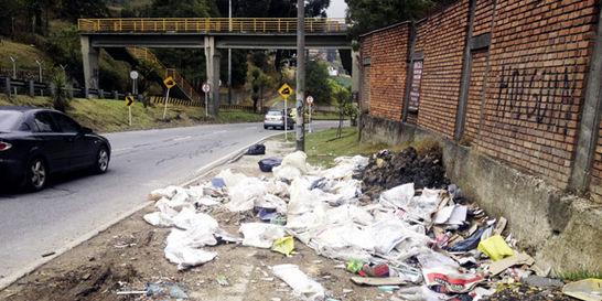 Si suele contaminar, prepárese para la multa ambiental