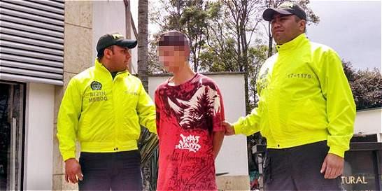 Detención de menores se incrementó 200 por ciento