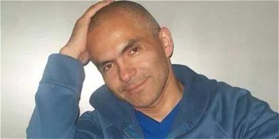 Encuentran muerto  a activista LGBTI  en una vivienda en Chapinero