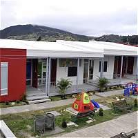 Alcaldía de Bogotá admite retrasos en entrega de jardines infantiles