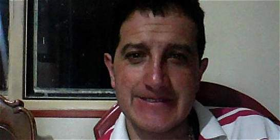 Por evitar fleteo, un mensajero fue asesinado en Bogotá