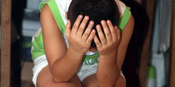 Se reducen los casos de violencia infantil en Bogotá