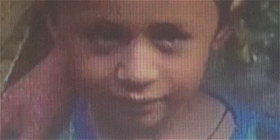 Un menor de 15 años es sospechoso de asesinato de niño en La Vega
