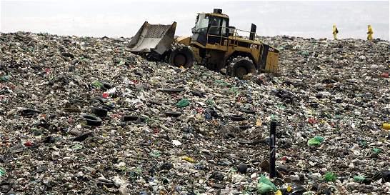 A 600.000 subirían víctimas a indemnizar por derrumbe de Doña Juana