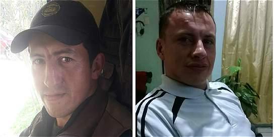Asesinan a dos vigilantes en caso de intolerancia en el sur de Bogotá