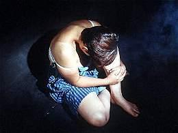 Radiografía del abuso sexual en Bogotá