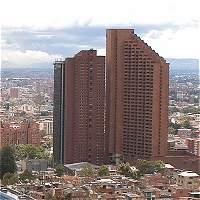 Bogotá, la ciudad de América Latina donde más gente vive en arriendo
