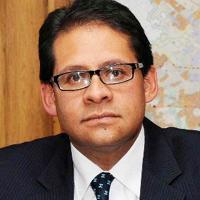 'Los avalúos están por debajo del valor comercial': Gustavo Marulanda