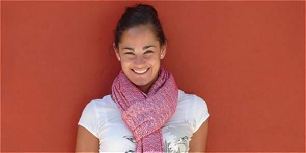 10 momentos del caso Natalia Ponce de León, un año después