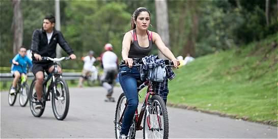 Chapinero y Kennedy, las primeras localidades con bicicletas públicas