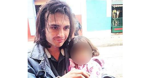 Joven de 23 años fue asesinado en Chapinero por grupo de 'punkeros'