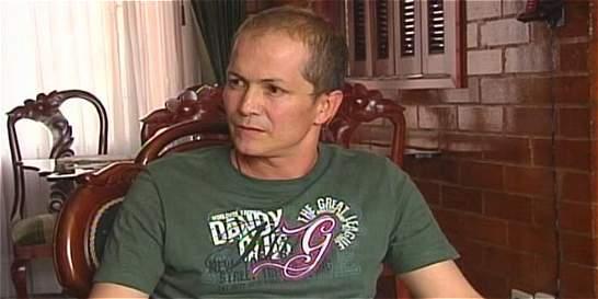 Quedó en libertad agresor de miembro de la comunidad LGBTI en Bogotá