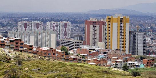 Tres claves para comprar una vivienda de calidad en Bogotá