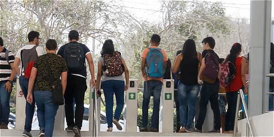 El 'bullying' también se vive en las universidades
