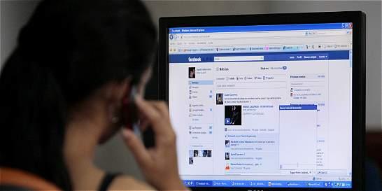 Así usan el 'sexting' para extorsionar a menores en redes sociales