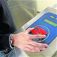 Tunal, primer portal que recibirá todas las tarjetas de TM