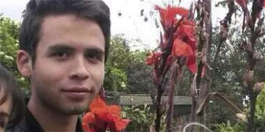 Dan casa por cárcel a rectora de colegio donde estudió Sergio Urrego
