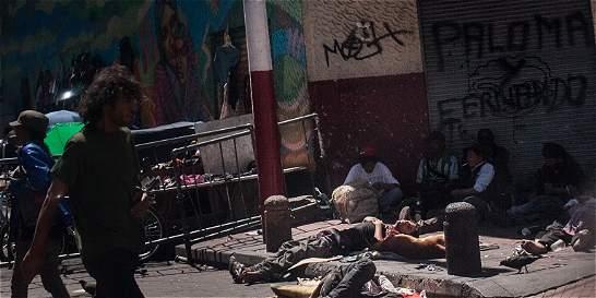 Secuestraron y torturaron a dos agentes del CTI en el Bronx
