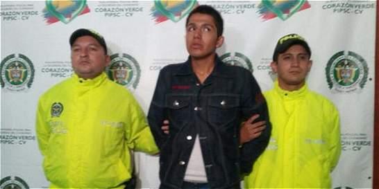 Las riñas son la principal causa de homicidio en Bogotá