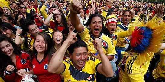 Las medidas de seguridad para vivir la Copa América en Bogotá