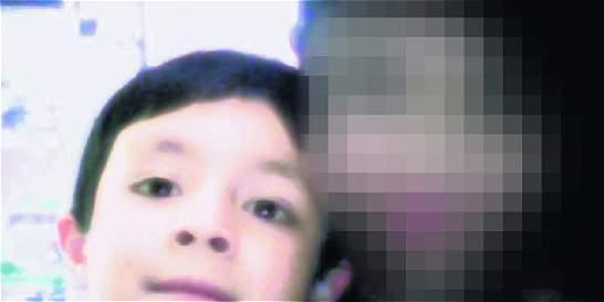 'Mi hijo Nicolás está muerto y no tengo explicación'