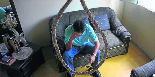 Conflictos con familia, principal causa de suicidio en universitarios