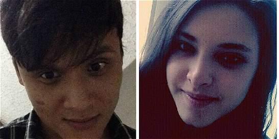Las pistas tras la muerte de Natalia y Fernán en un hotel de Bogotá