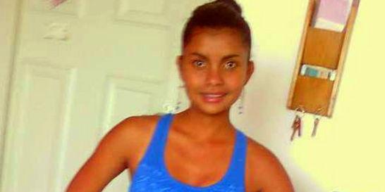 Denuncian desaparición de menor en Suba
